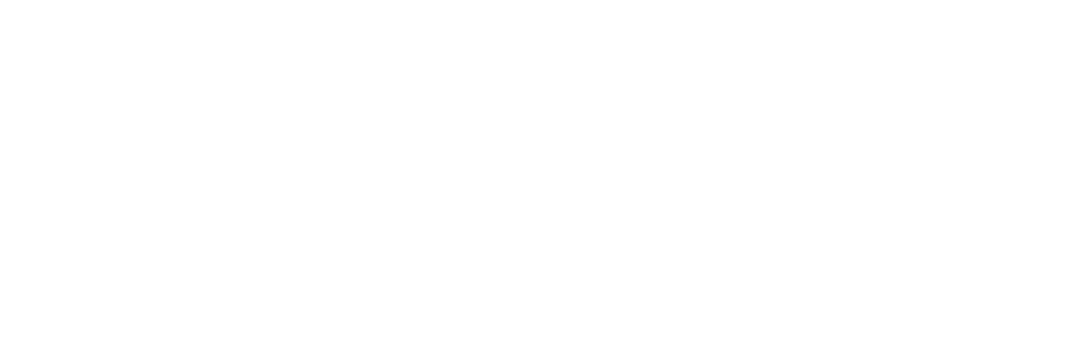 UPTICK Strategic Advisors